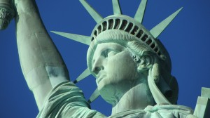 statue-of-liberty-267949_1920