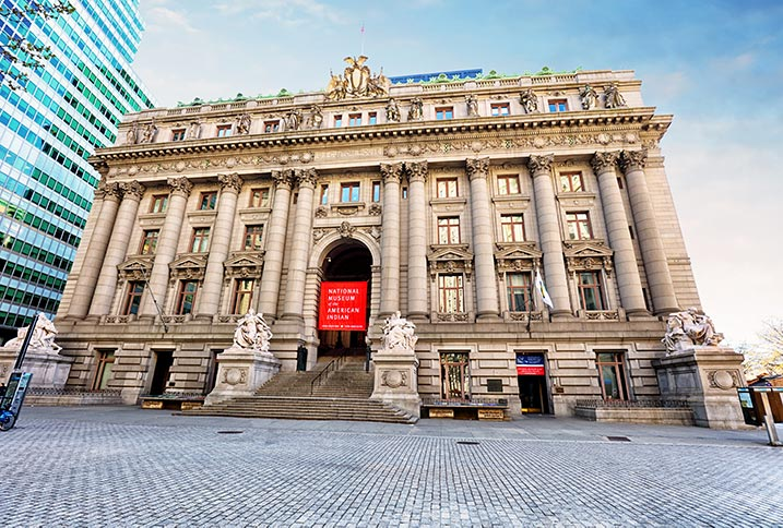 museum-day-new-york