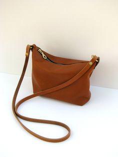 small travel purse