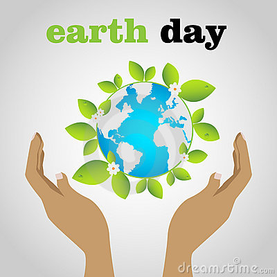earth day new york english academy rookie blog learn