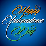 happy-independence-day-background-vector-32960629
