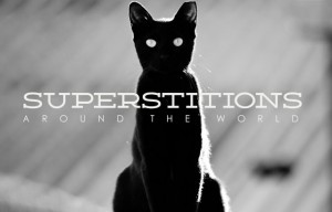 2014-03-29-superstitions1